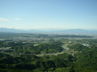 牛伏山からの展望.jpg
