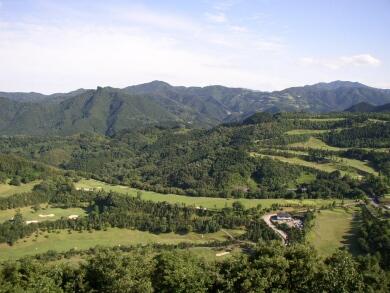 牛伏山からの展望2.jpg