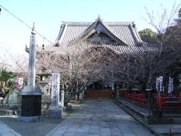 紀三井寺本堂.jpg