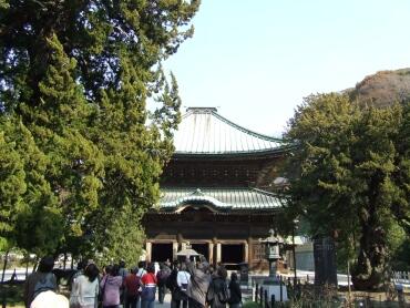 建長寺仏殿.jpg