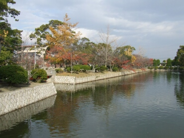 桑名城(九華公園)2.jpg