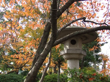 桑名城(九華公園)1.jpg