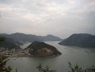 港の見える丘公園2.jpg