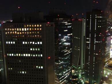 高層ビル方面.jpg