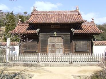国宝閑谷学校1.jpg