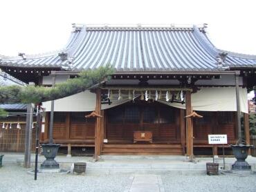 広済寺1.jpg