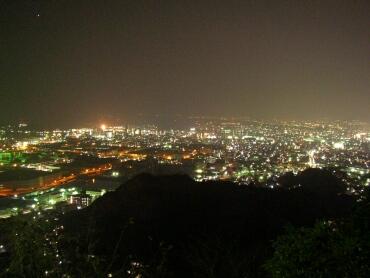 広島黄金山_夜景.jpg