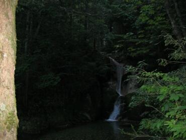 寂地峡五竜の滝.jpg