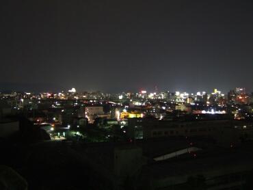 手柄山公園_姫路.jpg