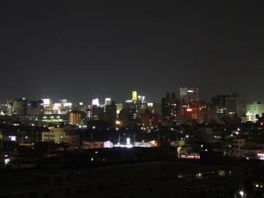 手柄山公園_姫路2.jpg