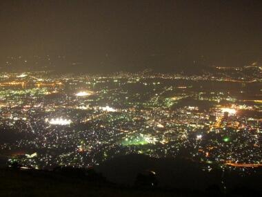 皿倉山_北九州市夜景2.jpg