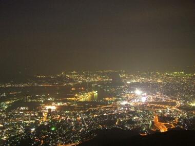 皿倉山_北九州市夜景4.jpg