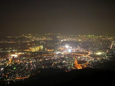 皿倉山_北九州市夜景1.jpg