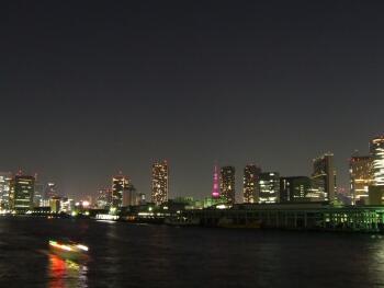 勝薑橋から.jpg