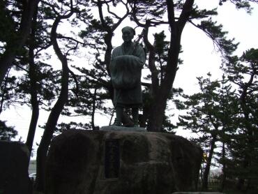松尾芭蕉像.jpg
