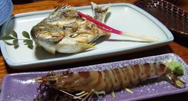 焼き魚とエビ.jpg
