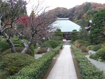 浄妙寺鎌倉.jpg