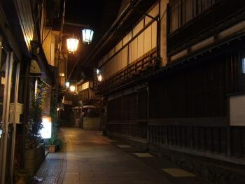 渋温泉夜景2.jpg