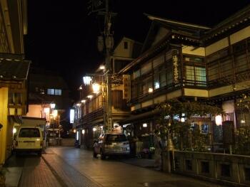 渋温泉夜景4.jpg