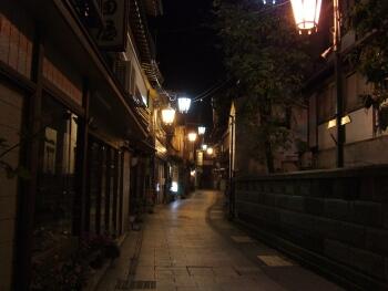 渋温泉夜景1.jpg