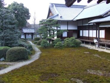 随心院庭園2.jpg