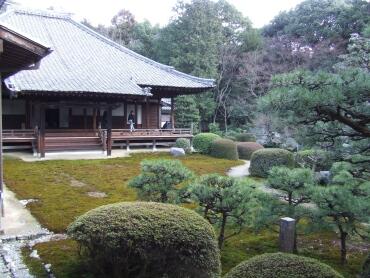 随心院庭園1.jpg