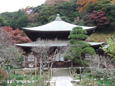 瑞泉寺本堂.jpg