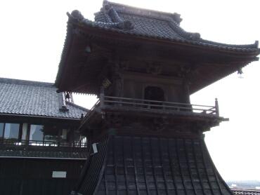 清見寺鐘楼.jpg