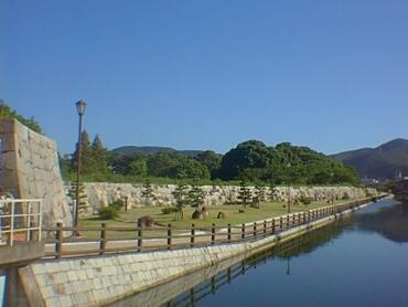 赤穂城3.jpg