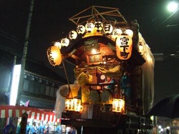 川越祭2.jpg