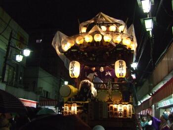 川越祭1.jpg