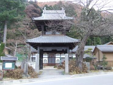 信定寺(和田宿).jpg