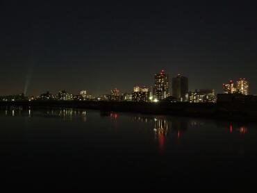 新荒川大橋夜景2.jpg