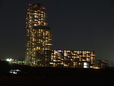 新荒川大橋夜景3.jpg