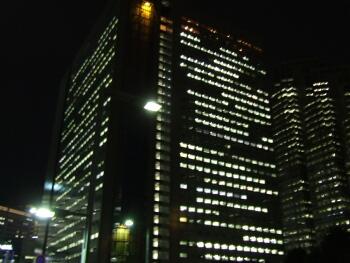 新宿NSビル.jpg