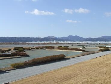 大井川.jpg