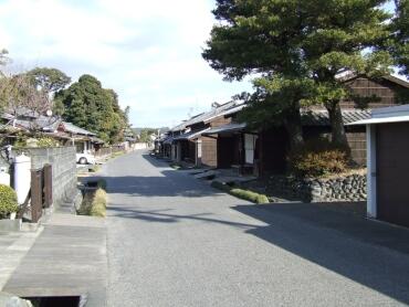 大井川越遺跡1.jpg
