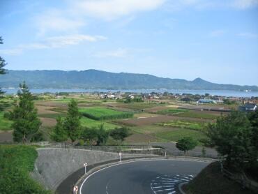 大根島2.jpg