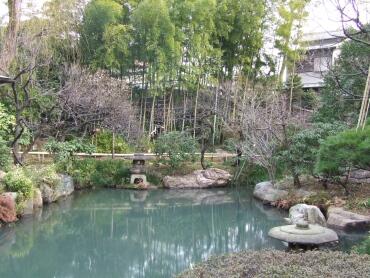 大田区立池上梅園庭園.jpg