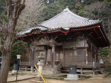大悲願寺2.jpg