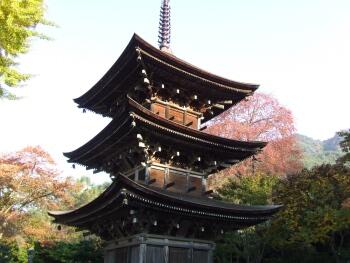 前山寺三重塔1.jpg