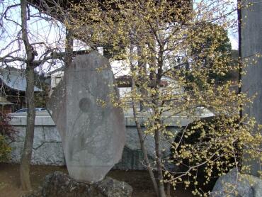 全徳寺2.jpg