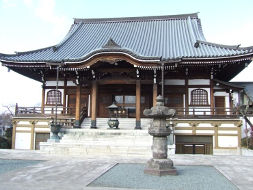 全徳寺3.jpg