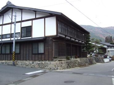 中山道和田宿2.jpg
