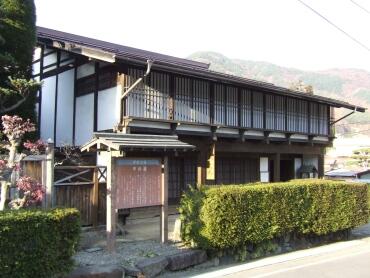 中山道和田宿3.jpg