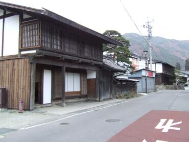 中山道和田宿1.jpg