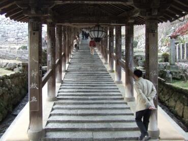 長谷寺階段通路.jpg