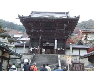 長谷寺山門.jpg