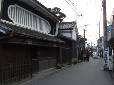 長谷寺門前5.jpg