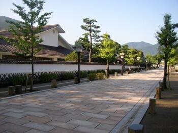 津和野の町並み.jpg